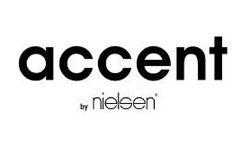 Accent Economy