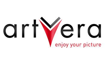 artvera