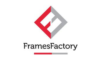 FramesFactory