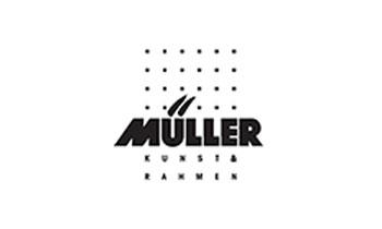 Müller Bilderrahmen