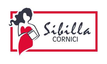 Sibilla Cornici