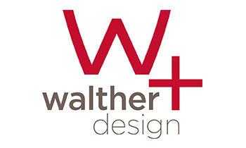 Walther Rahmen