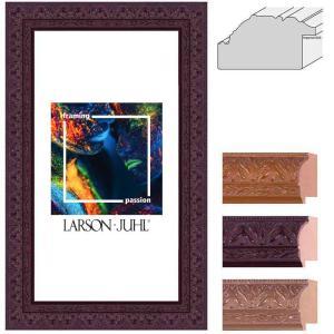 Holz-Bilderrahmen Imperial 6,2 - Sonderzuschnitt