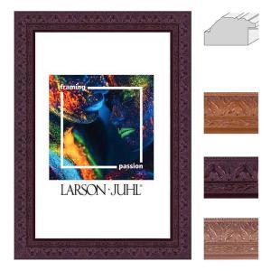 Holz-Bilderrahmen Imperial 7,2 - Sonderzuschnitt