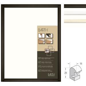 Holz-Bilderrahmen Serie 211