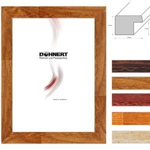 Holz Bilderrahmen-Zuschnitt Dagenham Heathway