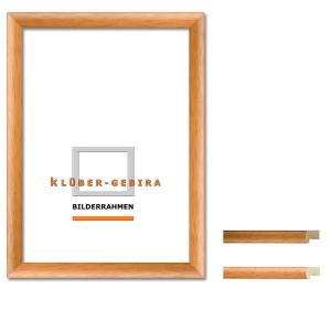 Holz Bilderrahmen Coruna