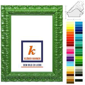 Barock Bilderrahmen Salamanca Color