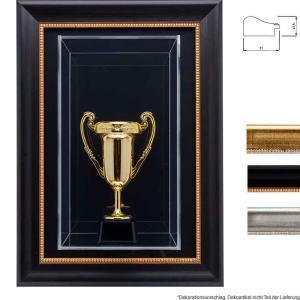 Pokal Bilderrahmen Barock