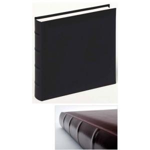 """Buchalbum """"Classic"""" zum Einkleben, 25x26 cm"""