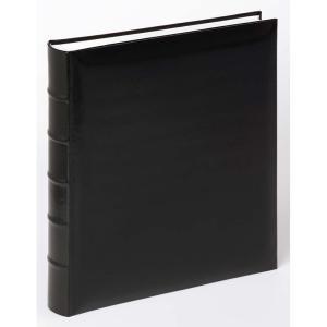 """Buchalbum """"Classic"""" zum Einkleben, 29x32 cm"""