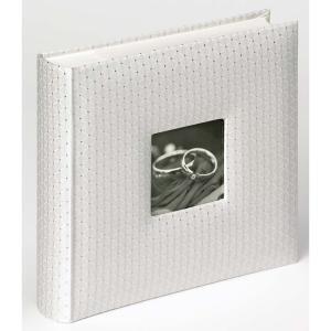 """Hochzeitsmemo-Einsteckalbum """"Glamour"""""""