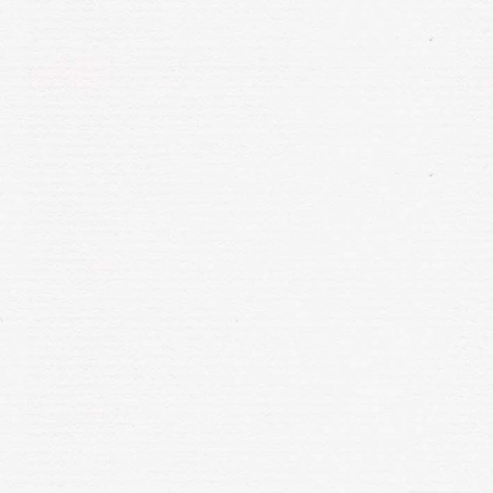1,4 mm Standard-Passepartout mit individuellem Ausschnitt 20x30 cm | Weiß