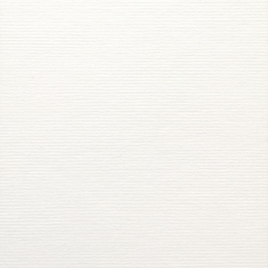 2,3 mm Standard-Passepartout mit individuellem Ausschnitt 10x15 cm | Arktisweiß