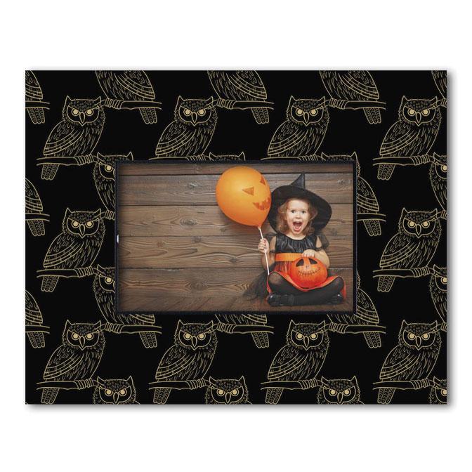 Dekolino Dark Owl