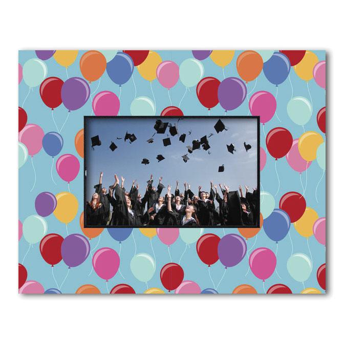 Dekolino Luftballons