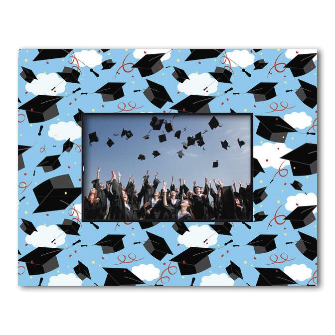 Dekolino Graduation