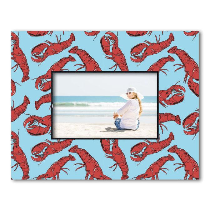Dekolino Lobster