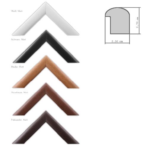 Holzrahmen Zuschnitt Khome
