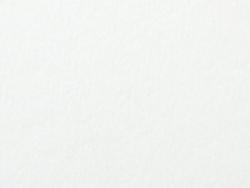 1,4 mm Passepartout - Maßanfertigung Weiß (202)