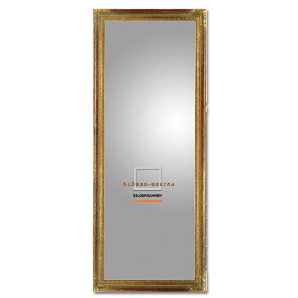 Spiegelrahmen - Rom