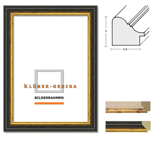 Holz Bilderrahmen Vilanova