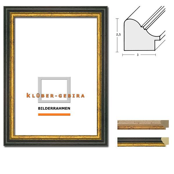 Holz Bilderrahmen Rivas