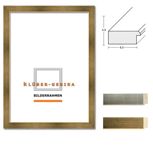 Holz Bilderrahmen Benidorm