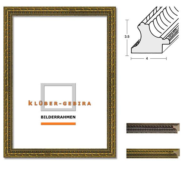 Barockrahmen Bilbao