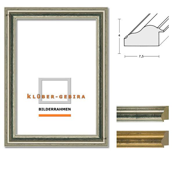 Holz Bilderrahmen Molina de Segura nach Maß