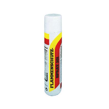 Flammenschutz-Spray