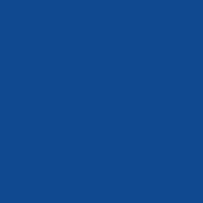 Fertig-Passepartout Außen: 24x30 / Innen: 15x20 | Blau