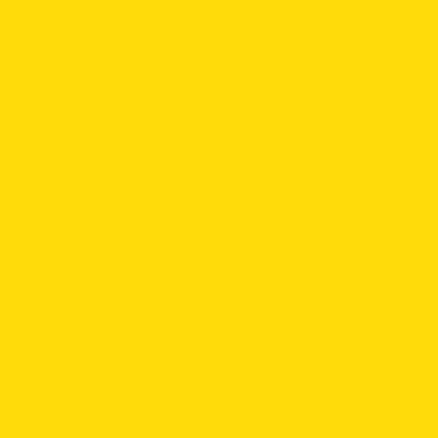 Fertig-Passepartout Außen: 24x30 / Innen: 15x20   Gelb