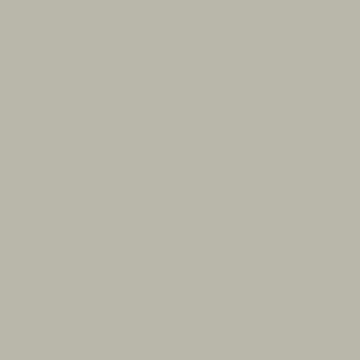 Fertig-Passepartout Außen: 24x30 / Innen: 15x20 | Grau