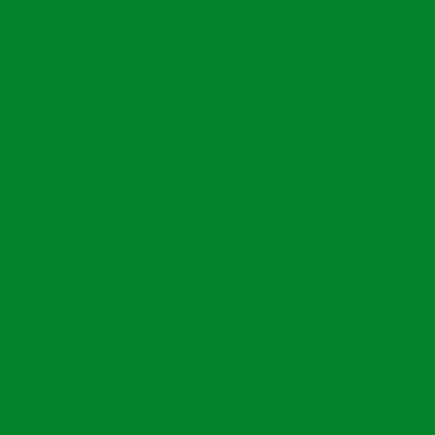 Fertig-Passepartout Außen: 24x30 / Innen: 15x20 | grün