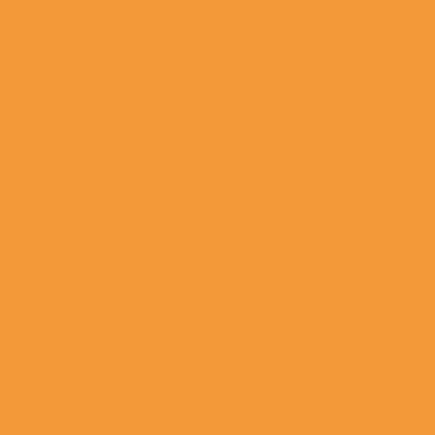 Fertig-Passepartout Außen: 24x30 / Innen: 15x20 | Orange