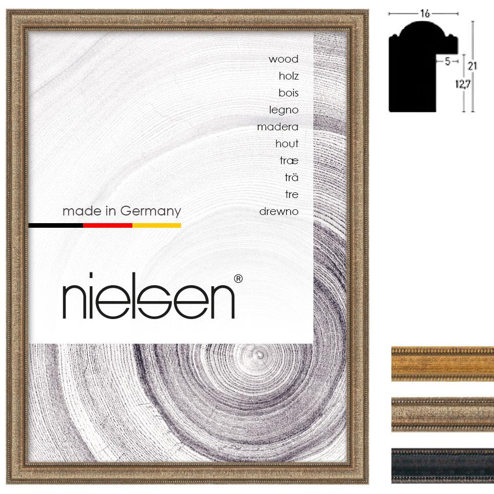 Holz Bilderrahmen Vazgen Minis 1-16x21