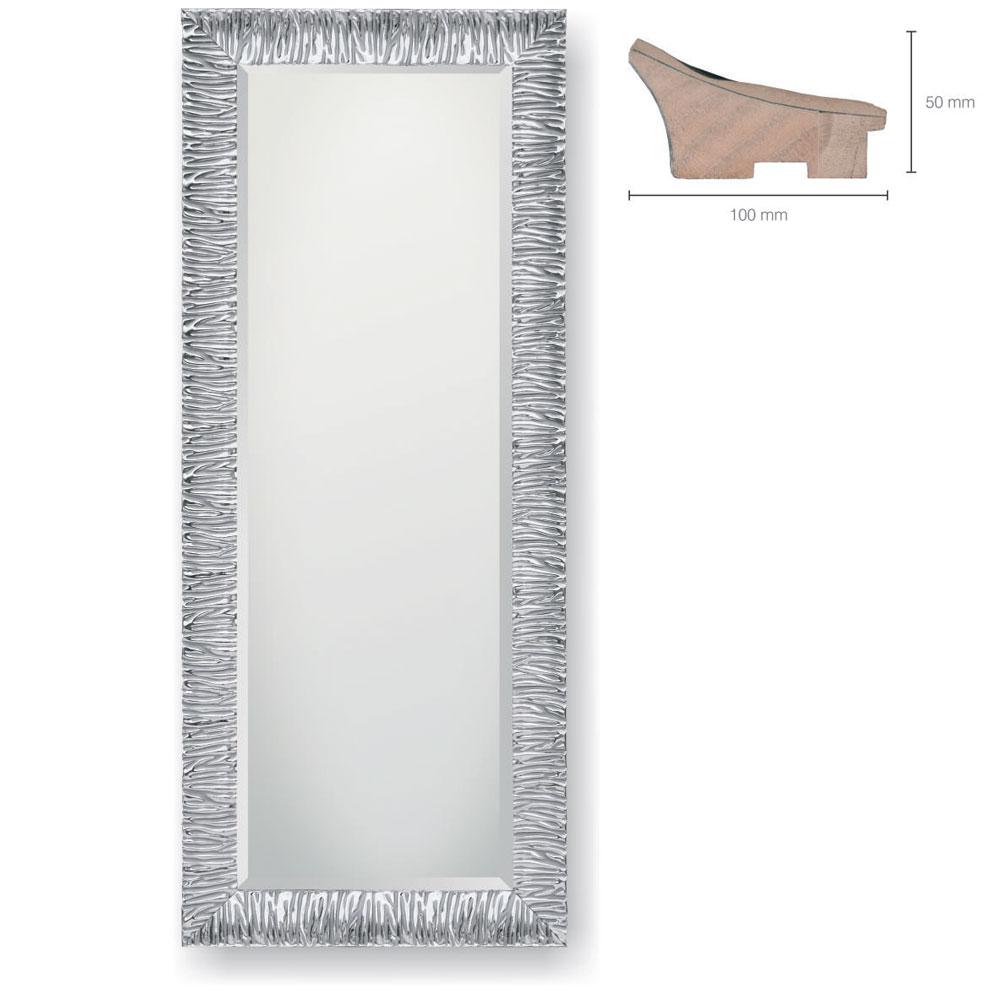 Holz-Spiegel Ariano