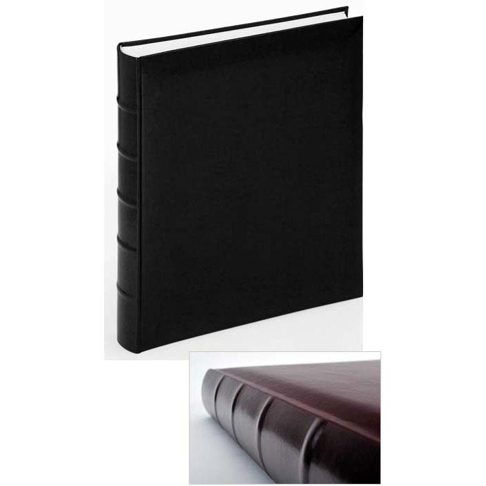 """Buchalbum """"Classic"""" zum Einkleben, 30x37 cm"""