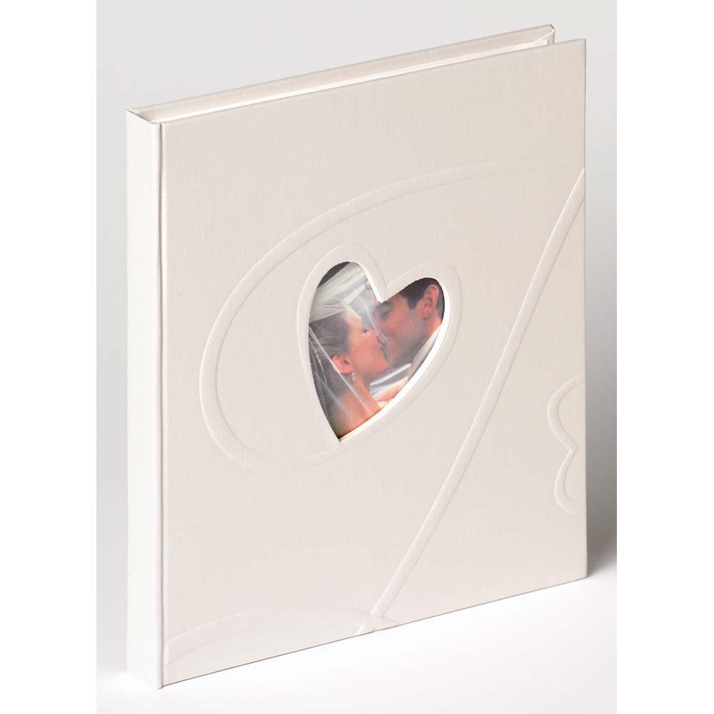 "Gästebuch ""Amore"""