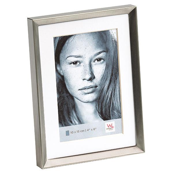 Portrait-Bilderrahmen Emma